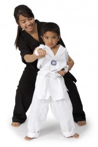 martial-arts-leadership